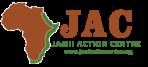 Jamii Action Centre