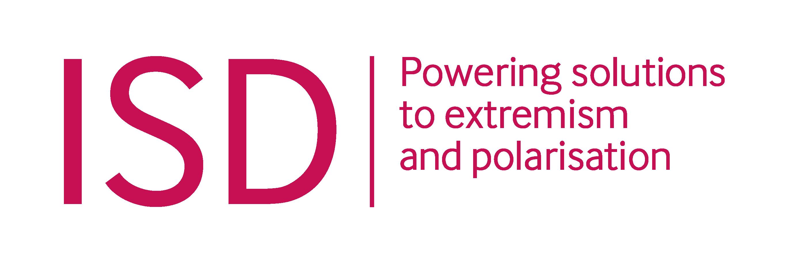 ISD-logo-red